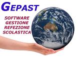 La Web Application di Gepast
